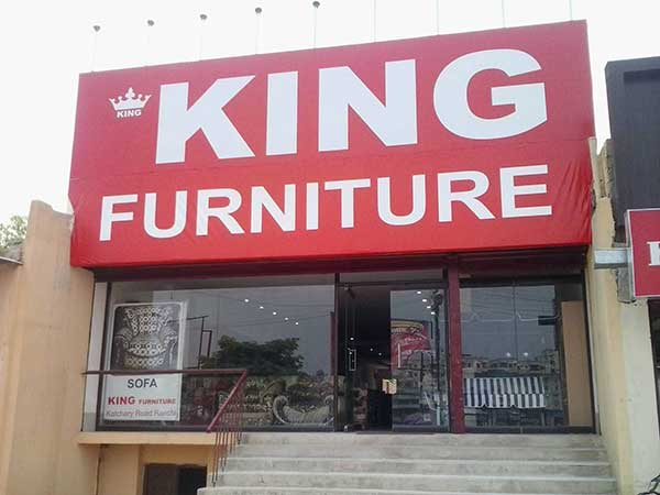 king-furniture